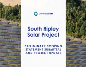 CG-South Ripley Solar-PSS-5.31.20-web-thumbnail
