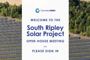 CG-South Ripley Solar Project-Article 10-display boards-DEC 2019-web-thumbnail