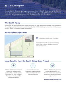 CG-South Ripley Solar-factsheet-11.26.19-thumbnail